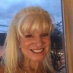 Pilates Testimonial – Meet Heidi Cadiente!  Click here!