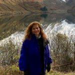 Pilates Testimonial – Meet Leslie Gartman!  Click here!